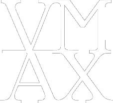 V-Max-Logo-weiß